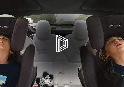 Auta na abonament. Nowy pomysł BMW [s03e03] WWWłaśnie podcast