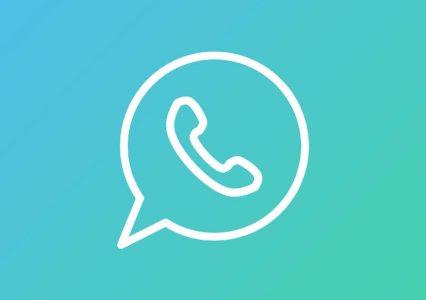 WhatsApp zyska lepsze wyciszenia czatów oraz znikające wiadomości