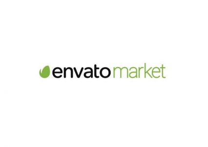 Styczniowe gratisy od Envato. Sprawdź, co możesz pobrać za darmo!