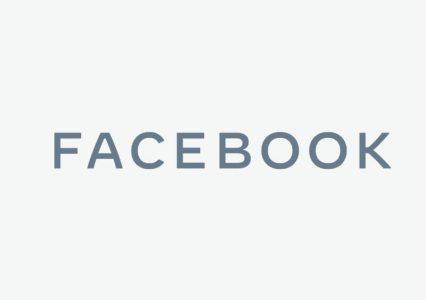 Sprytny Facebook wykorzysta złe boty, aby zrozumieć i przewidzieć zachowania oszustów