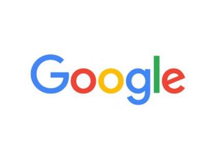 Google przekłada ostateczne wprowadzenie indeksowania mobilnego dla wszystkich stron do marca 2021