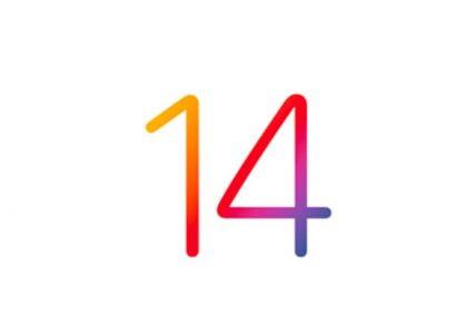 Moc nowości, czyli już teraz możesz pobrać betę: iOS 14, iPadOS 14 oraz tvOS 14