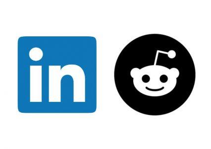 Przypadek? LinkedIn i Reddit przestaną kopiować schowek iOS
