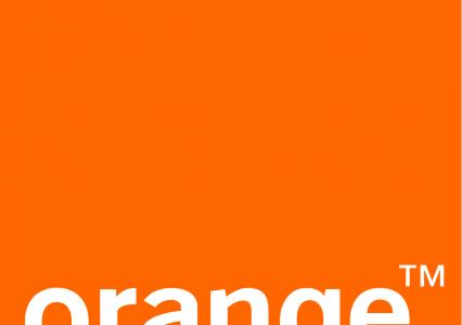 [Aktualizacja] Awaria Orange – nie działa internet stacjonarny i mobilny