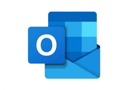 Najnowsza aktualizacja Outlooka sprawia, że poważenie zastanawiam się nad przesiadką z Gmaila