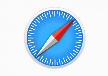 Rozszerzenia dostępne w Safari na iOS i iPadOS – zobacz najlepsze z nich