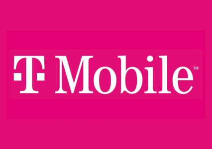 T-mobile rozpoczyna budowę nowego data center