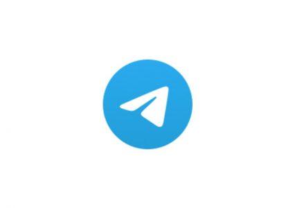 Telegram otrzymuje nowe funkcje. Wśród nich wiele przypiętych wiadomości w czatach