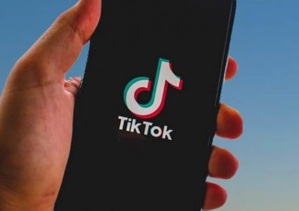 Zakaz TikToka nie nastąpił. Co dalej z popularną aplikacją w USA?