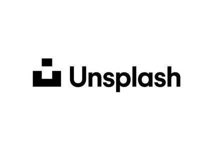 Unsplash wydał oficjalną wtyczkę do WordPressa, którą ułatwił dodawanie darmowych zdjęć ze swojej biblioteki