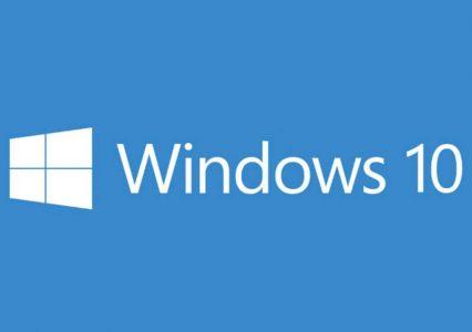 Microsoft szykuje największą od lat aktualizację Windows jeszcze w tym roku: wygląd zostanie odświeżony