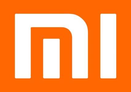 Kolejna wyprzedaż Xiaomi – Mi Band już za 59 zł, a inne sprzęty nawet 300 zł taniej