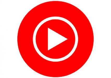 Nowości w YouTube Music. Pojawia siępasek aktywności i spersonalizowane playlisty