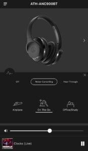 Aplikacja A-T Connect