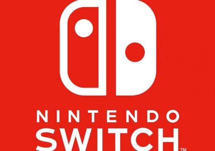 Planujesz zakup Nintendo Switch? Ekstra promocja: 1199,00 złotych z okazji Black Friday!