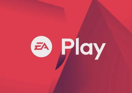 Już od 18 sierpnia EA Access + Origin Access = EA Play