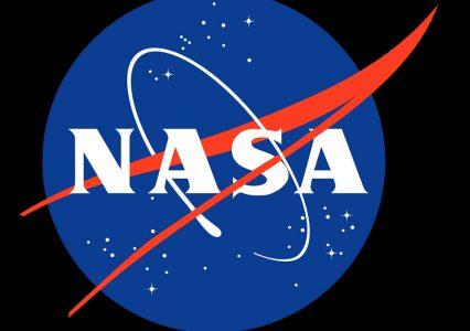 """NASA organizuje wydarzenie, na którym ogłosi """"ekscytujące odkrycie"""" dotyczące Księżyca"""