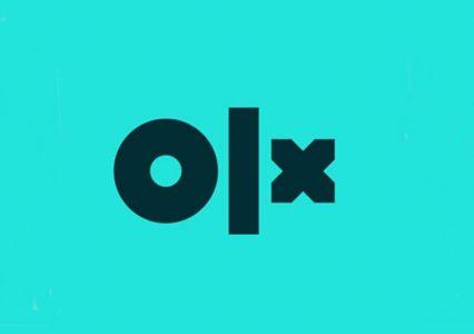 OLX się zmienia. Stanie się konkurencją dla Allegro Lokalnie?