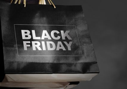 Black Friday – poradnik zakupowy