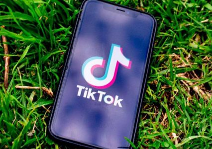 TikTok z miliardem aktywnych użytkowników!