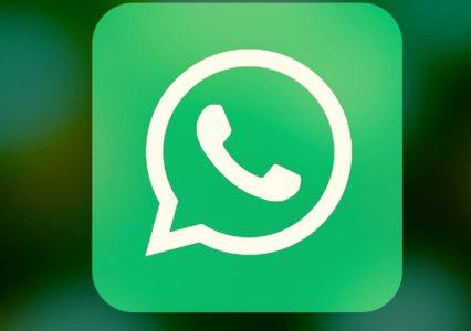 WhatsApp wytłumaczy użytkownikom nadchodzące zmiany w regulaminie poprzez… Stories