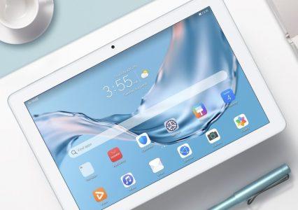 HONOR Pad 6 oraz HONOR Pad X6 – nowe i tanie tablety od chińskiego producenta już niebawem | IFA 2020