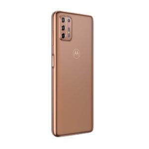 Motorola E9 2
