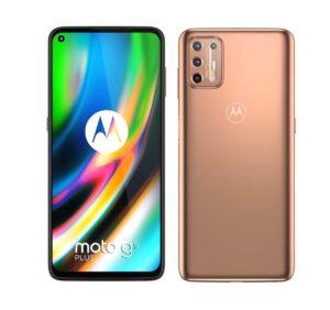 Motorola E9 3