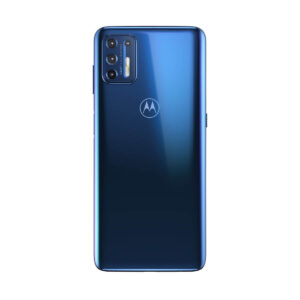 Motorola E9 4