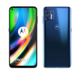 Motorola E9 5