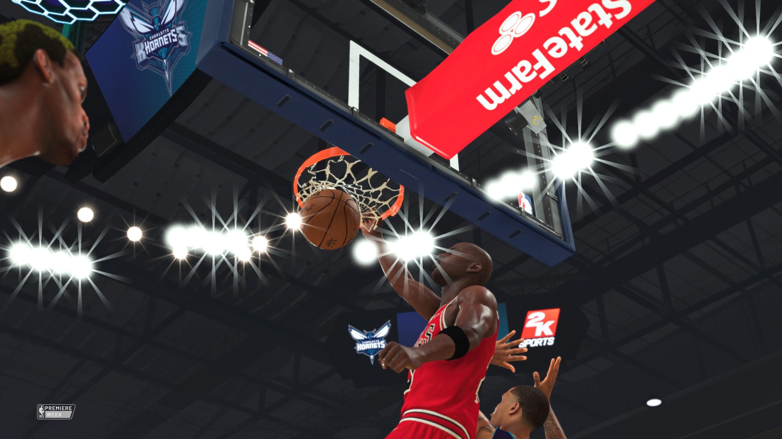 NBA 2K21 panjordan scaled