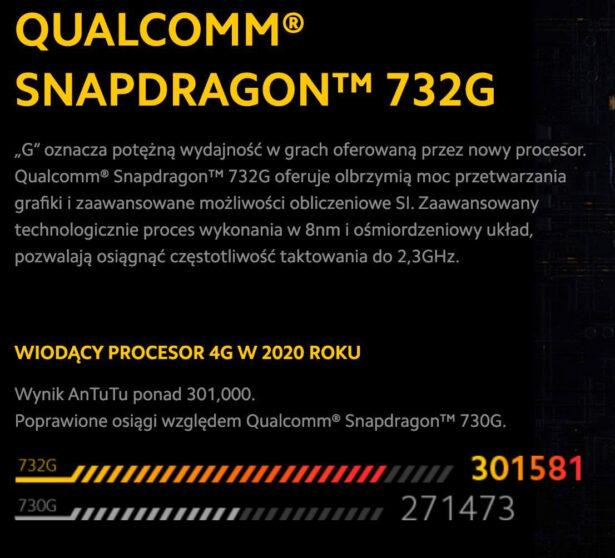 Poco X3 NFC 6