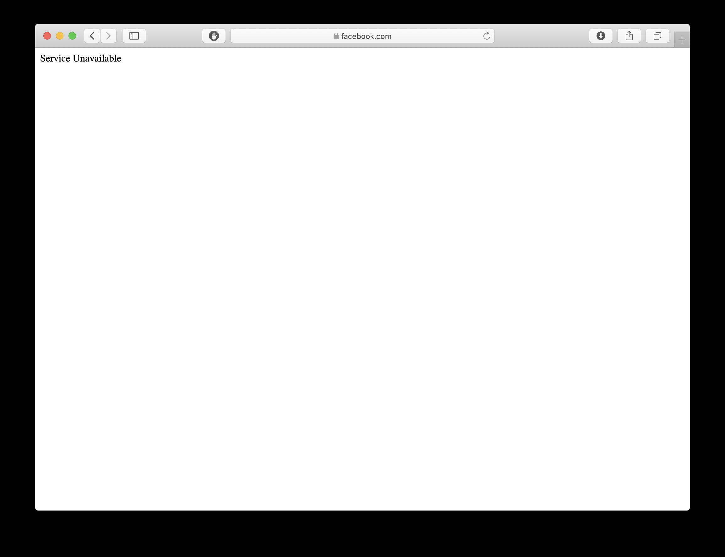 Zrzut ekranu 2020 09 17 o 20.20.37