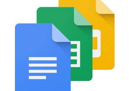Dokumenty Google na Androidzie jeszcze lepsze! Od teraz z edycją plików z Microsoft Office
