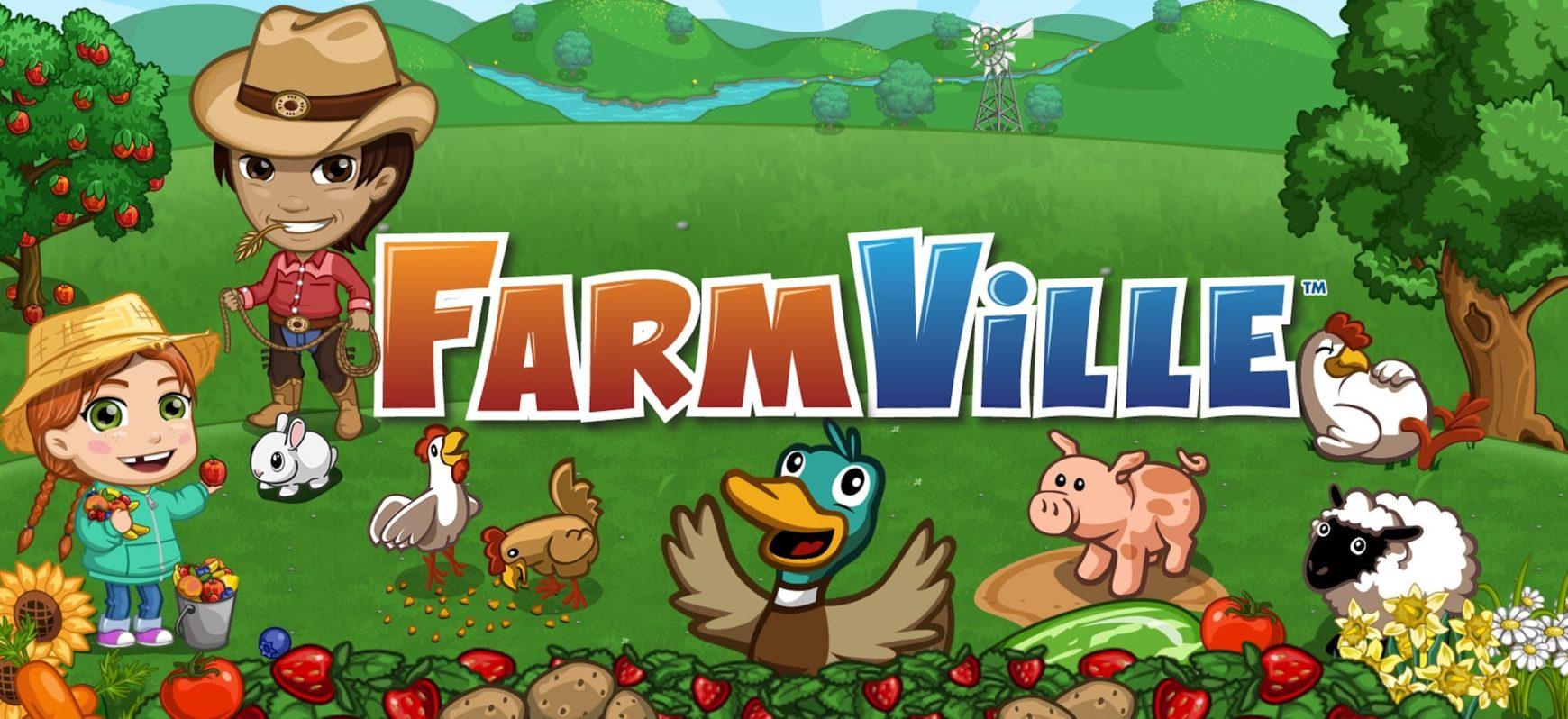 farmville zynga facebook koniec 1740x798 1