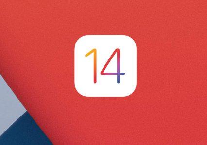 Aktualizujcie iPhone'a! Apple wypuściło łatkę zabezpieczającą przed systemem Pegasus