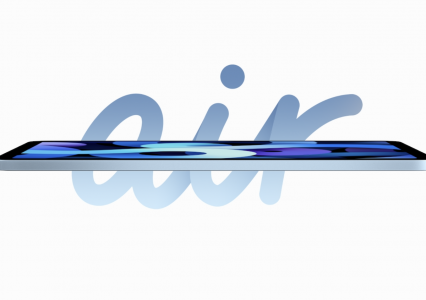 Nowy iPad Air cena, czyli ile będzie kosztował nowy tablet od Apple i jakie będzie miał warianty?