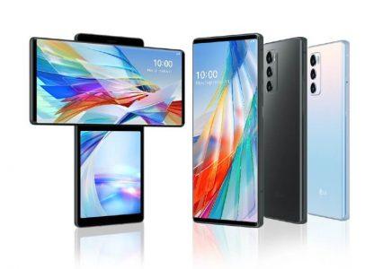 LG Wing już dostępny w Polsce. Czy taka koncepcja dwóch ekranów zawojuje polski rynek?