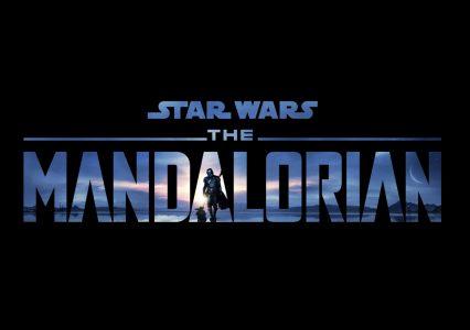 The Mandalorian sezon drugi – znamy datę powrotu małego Yody na ekrany