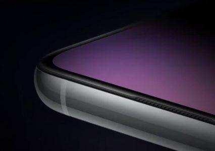 OnePlus 8T – data premiery ujawniona. Czy warto czekać na nowego smartfona od OnePlus?!