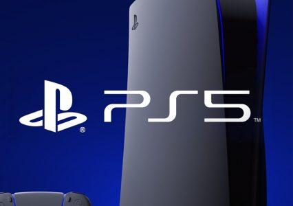 Końca nie widać – Sony przyznaje: problem z dostępnością PS5 nawet do 2022 roku