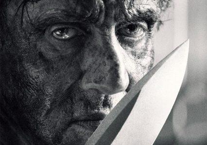 Nowości na HBO GO – zobacz, co obejrzeć w najbliższych dniach