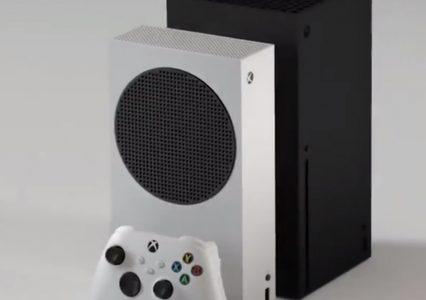 Xbox Series X i Series S od dzisiaj dostępne w sklepach – zobacz najlepsze promocje