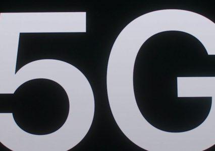 Że niby MediaTek gorszy? Modem 5G szybszy od Qualcomma
