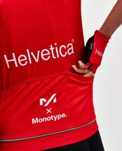 Helvetica Jersey06w 1024x1024