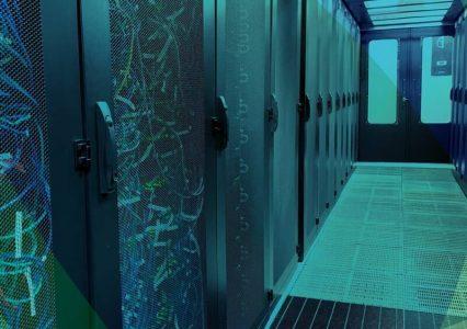 Serwery dedykowane od Sprint Data Center – oferta, która pasuje do każdego biznesu