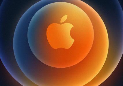 iPhone 12 to nie wszystko. Znacznie bardziej interesują mnie urządzenia audio, które są już blisko