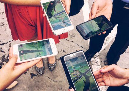 Jak stworzyć dobrą grę mobilną? Game IQ – WWWłaśnie Podcast [s03e11]