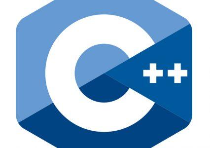 Jaki kurs C++ wybrać?