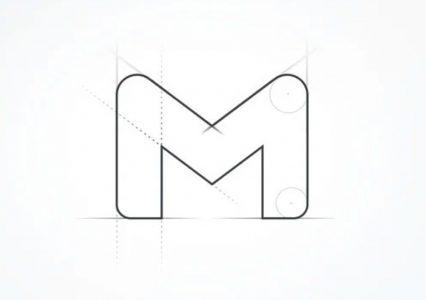 G Suite to teraz Google Workspace. Jakie zmiany czekają nas poza nowym logo?